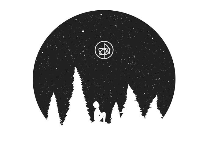 Cancelled: Stargazer Society Spring Equinox Storytelling Extravaganza
