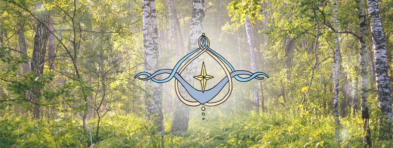 Shamanic Tree Journeys